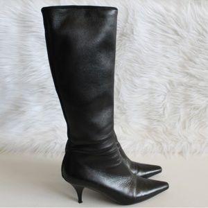 Prada Boots 39.5